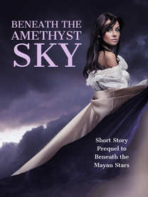 Amethyst Sky.jpg