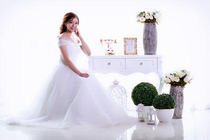 bridal14.jpg