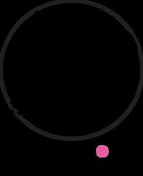 Pixie Logo 2016 v2.png