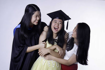 capture-graduation-emotions.jpg