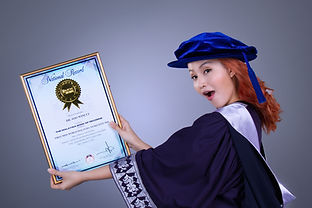 inwincible-graduation-photo.jpg