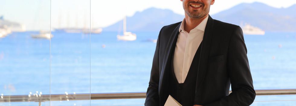 Nespresso Cannes