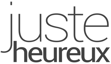 logo justeheureux.png