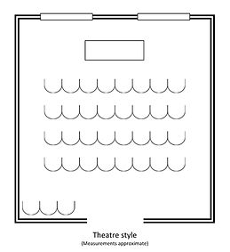 room layout - theatre style (2).jpg