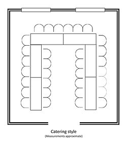 room layouts - catering style.jpg