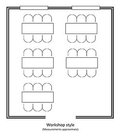room layout - workshop style.jpg