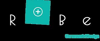 לוגו אנגלית פרטי.png