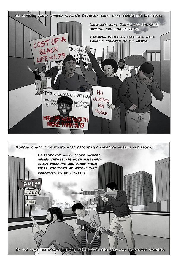 LAT_LA Riots.jpg