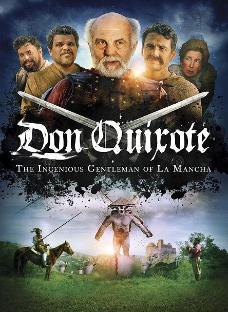 DQ_Poster.jpg