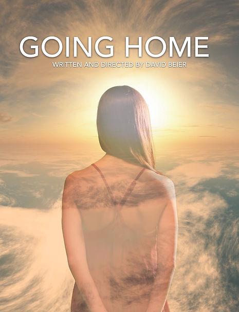 Going Home Poster Portrait.jpg