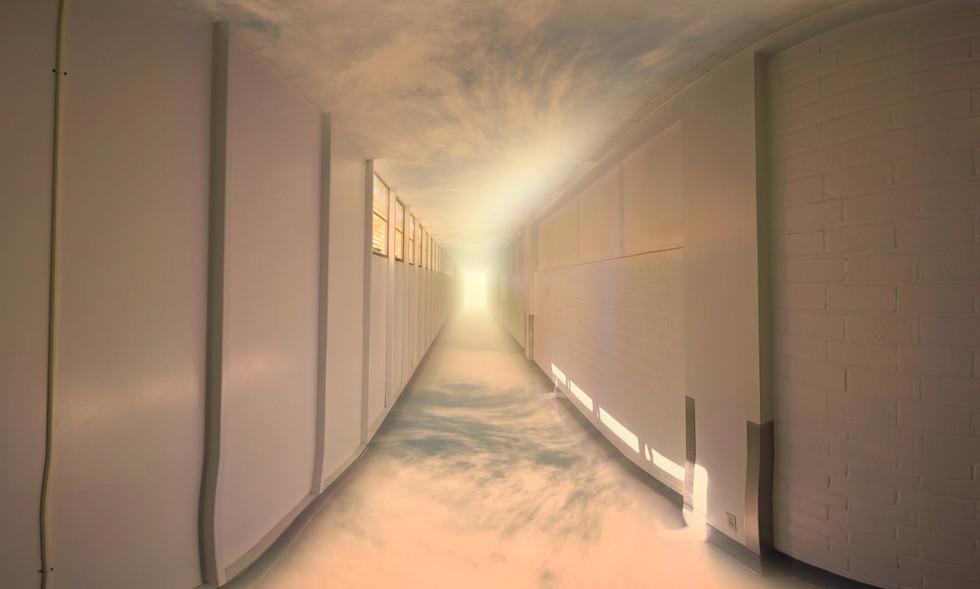 Going Home_ Hallway to Cloudsb.jpg