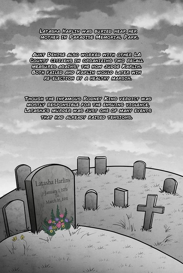 LAT_Harlins_Grave.jpg