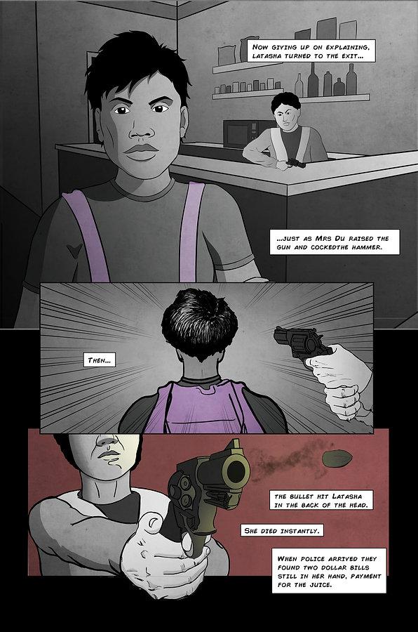 LAT Page Page 9B.jpg