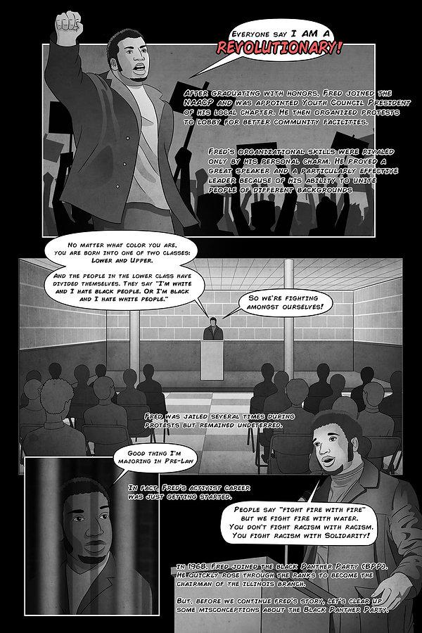 Page 2B.jpg