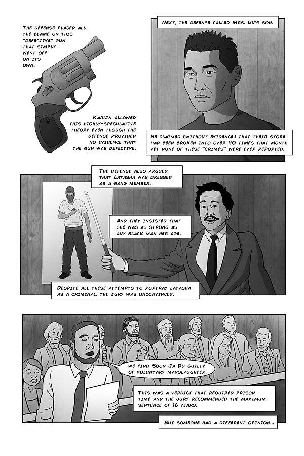 Page_11B.jpg