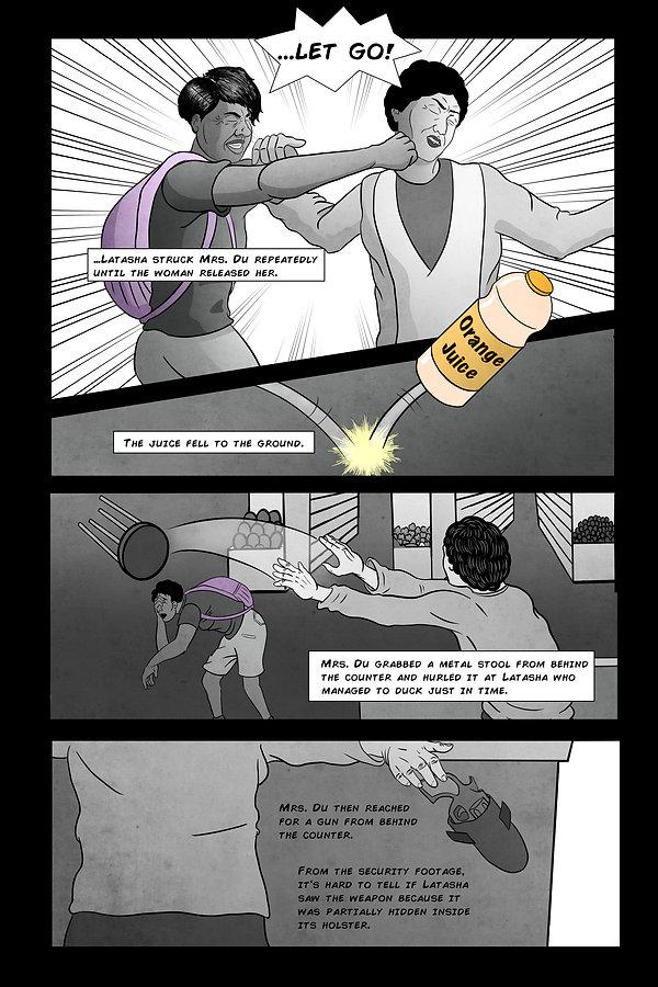 Page_8_alt v2.jpg