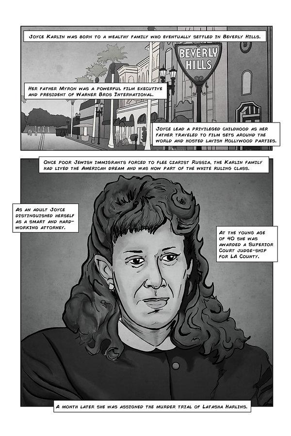 LAT Page 10.jpg