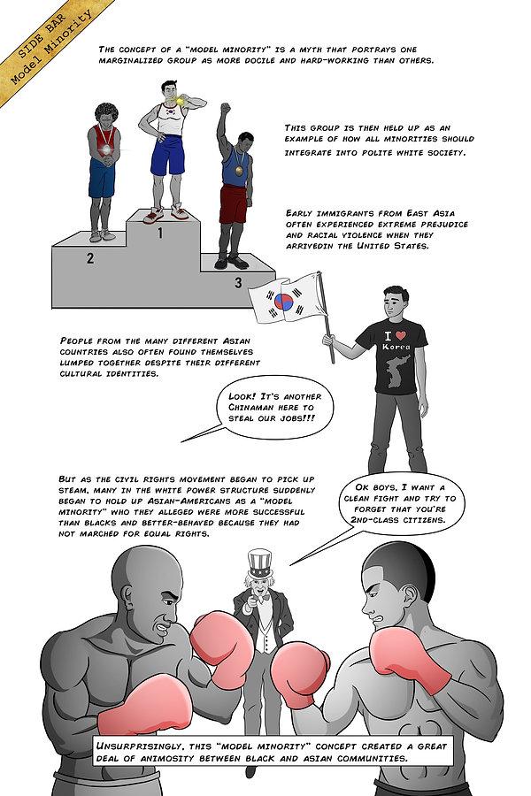 LAT PAGE__4.9_Model Minority.jpg