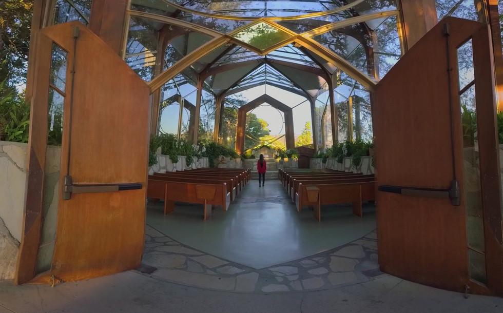 Going Home_ Chapel Ext 2b.jpg