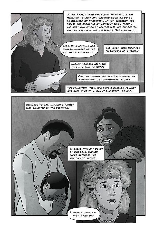 LAT Page 12.jpg