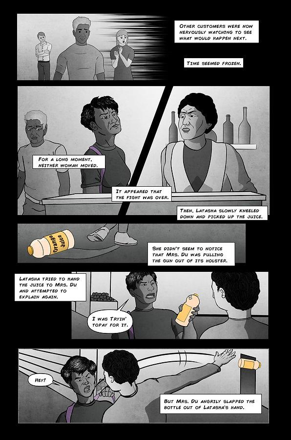 LAT Page Page 9.jpg