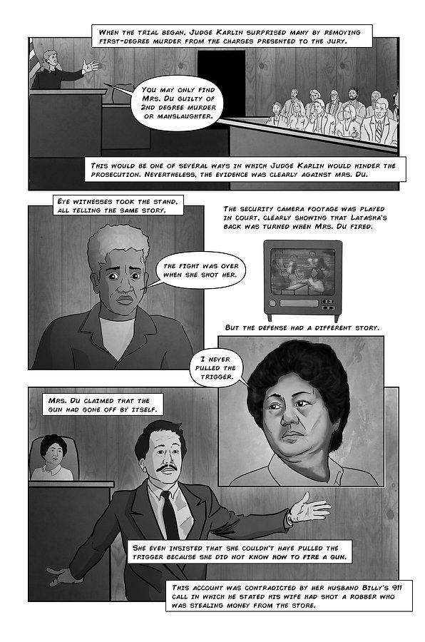 Page_11_alt.jpg