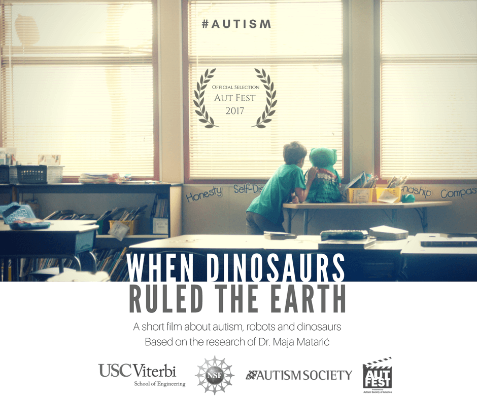 DINO_when-poster.png