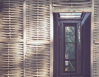 paneles bambu.jpg