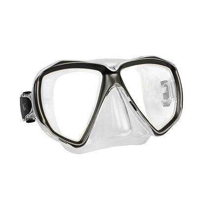 Rapido RVF5 Mask