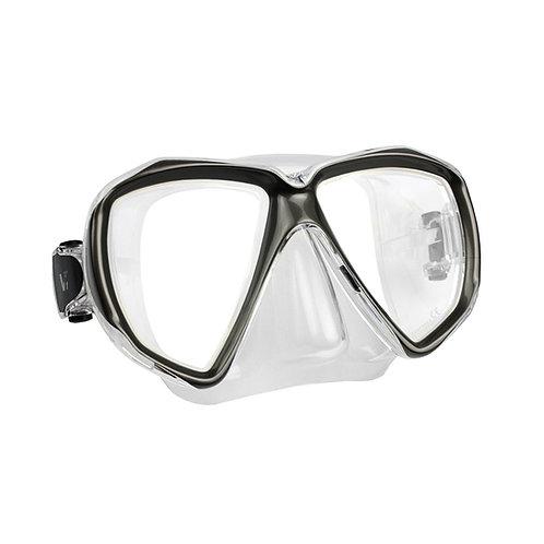Masque Rapido - RVF5