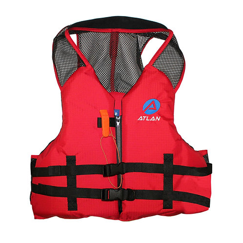 Atlan Multi Purpose PFD (VFAR)
