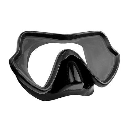 Masque Rapido - VF4