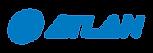 LogoAtlan_Bleu_Pantone3005U.png
