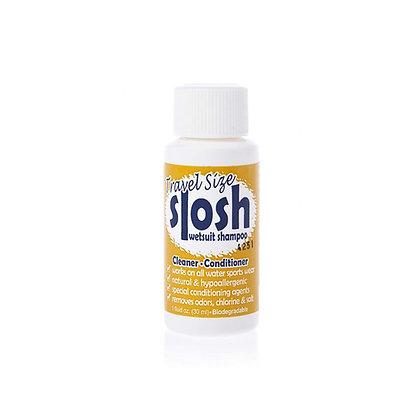 Shampoing à combinaison isotherme Slosh de Jaws (SLOSH)
