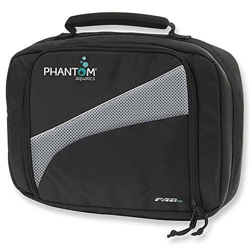 Phantom Aquatics Padded Regulator Bag (FAB-200)