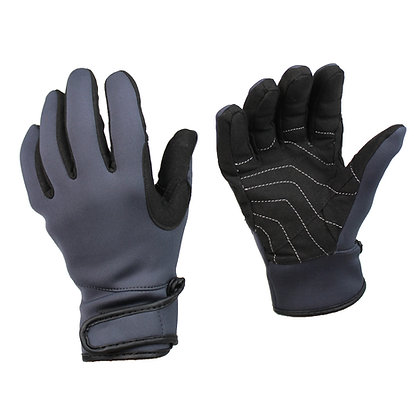 Gants Amara 2mm (AM2-SS)