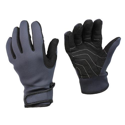 Atlan 2mm Amara Gloves (AM2-SS)