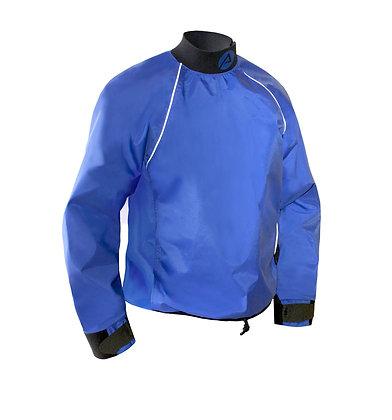 Atlan Long Sleeves High Speed Paddling Anorak (SPJL10)