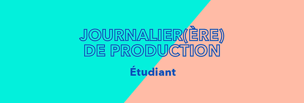 Journalier-etudiant-banniere-web.jpg