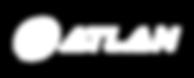 Atlan-blanc-horizontal-petit.png