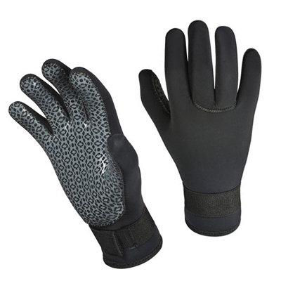 Atlan 3mm Calorific Gloves (NG-3SSK)