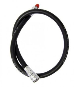 Atlan Low Pressure Regulator Hose