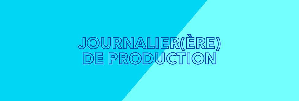 Journalier-banniere-web.jpg