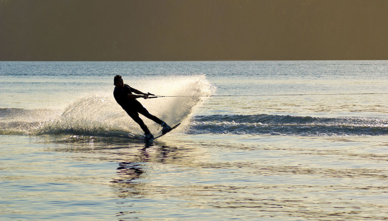 Wakeboard_recadrée