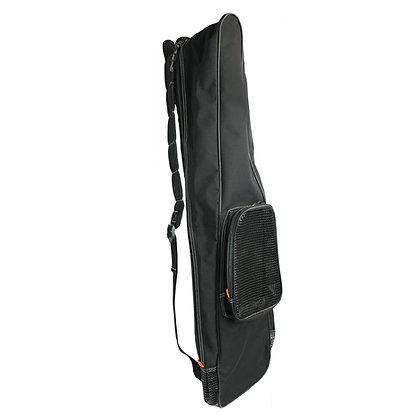Rapido Nylon Bag for Diving Fins