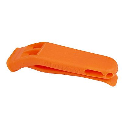 Sifflet compact Orange (ATL-WHI)