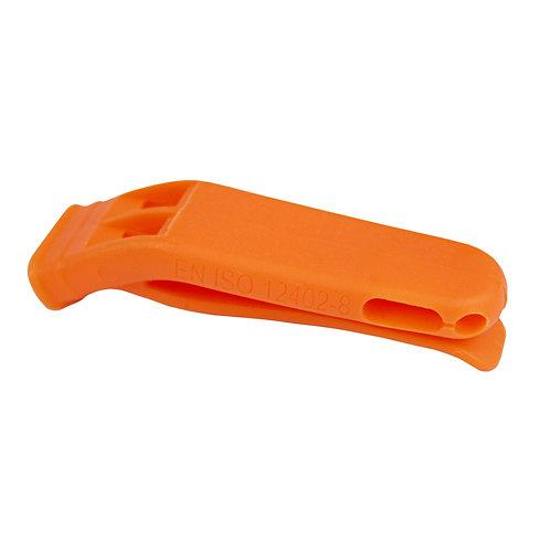 Atlan Compact Whistle (ATL-WHI)