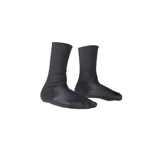 Atlan Atlan Lycra® Socks (LS-01)
