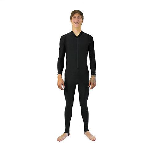 Atlan Superstretch Lycra Suit - L-01