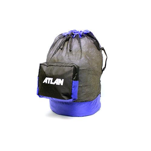 Atlan Transport Bag